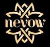 nevow_logo_250_gold